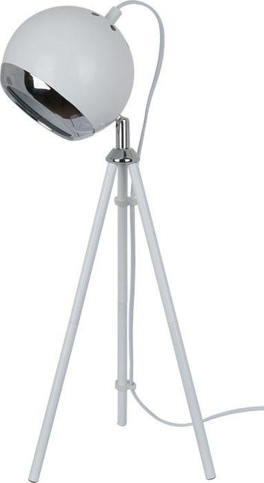 Лампа настольная Odeon Light Eseo, 1 х E27, 40W. 3384/1T3384/1T