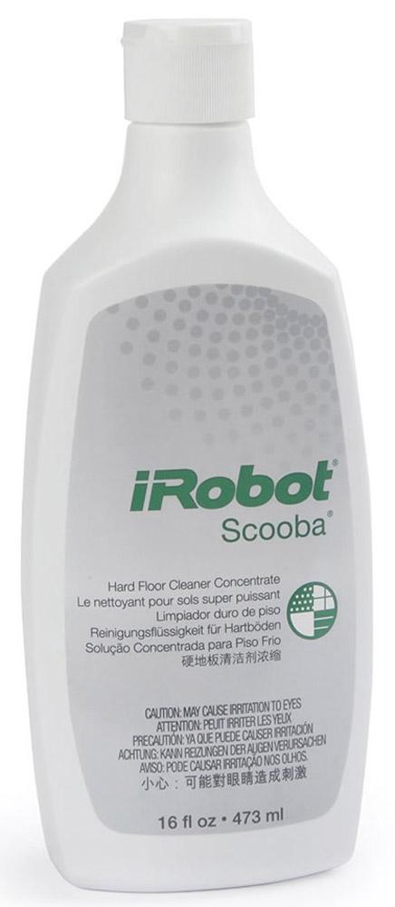 iRobot моющее средство для Scooba