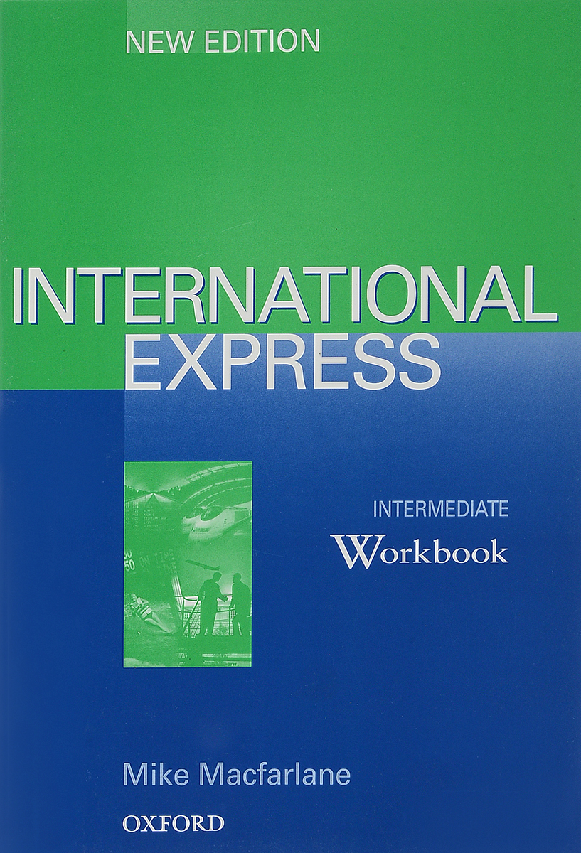 INT EXPRESS INT NEW WB OP! robert campbell adrian tennant global upp int wb cd