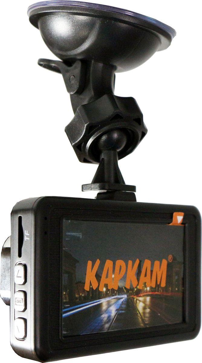 Каркам F1 автомобильный видеорегистратор видеорегистратор на