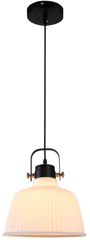 Светильник подвесной Omnilux, 1 х E27, 60W. OML-28206-01OML-28206-01