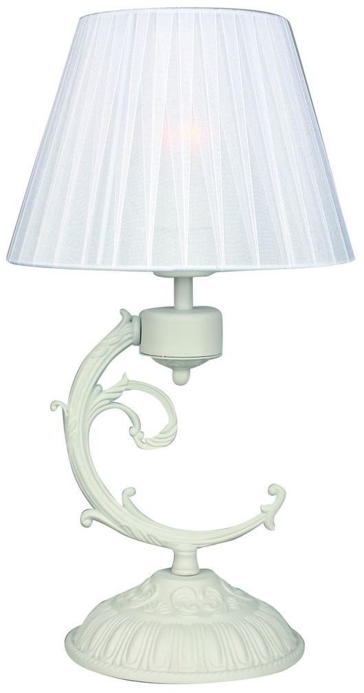Лампа настольная Omnilux, 1 х E14, 40W. OML-34004-01OML-34004-01