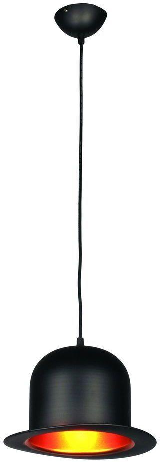 Светильник подвесной Omnilux, 1 х E27, 40W. OML-34606-01OML-34606-01