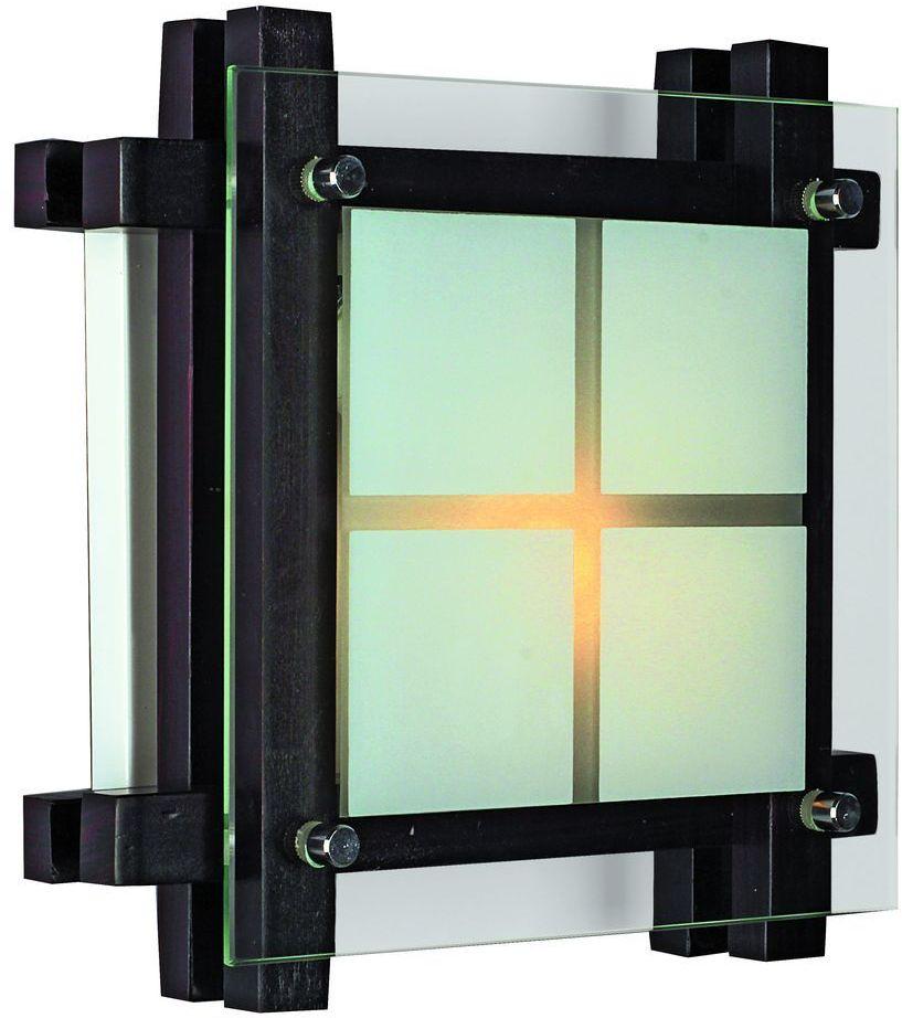Светильник потолочный Omnilux, 1 х E14, 40W. OML-40507-01OML-40507-01