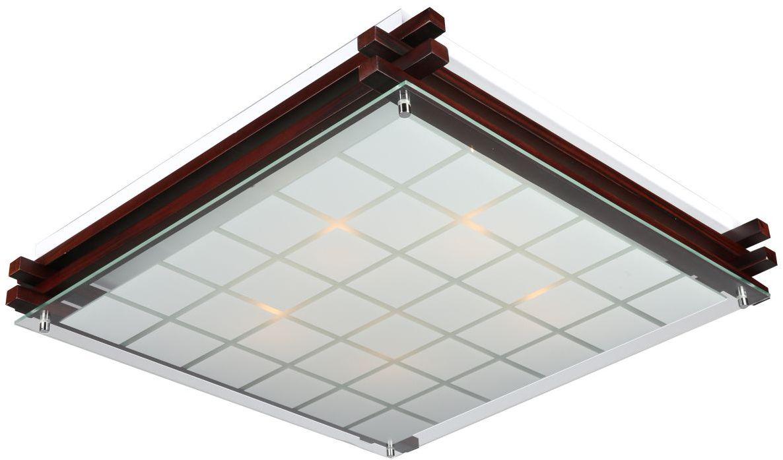 Светильник потолочный Omnilux, 5 х E14, 40W. OML-40507-05OML-40507-05