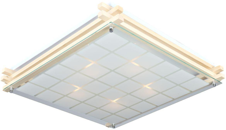Светильник потолочный Omnilux, 5 х E14, 40W. OML-40517-05OML-40517-05