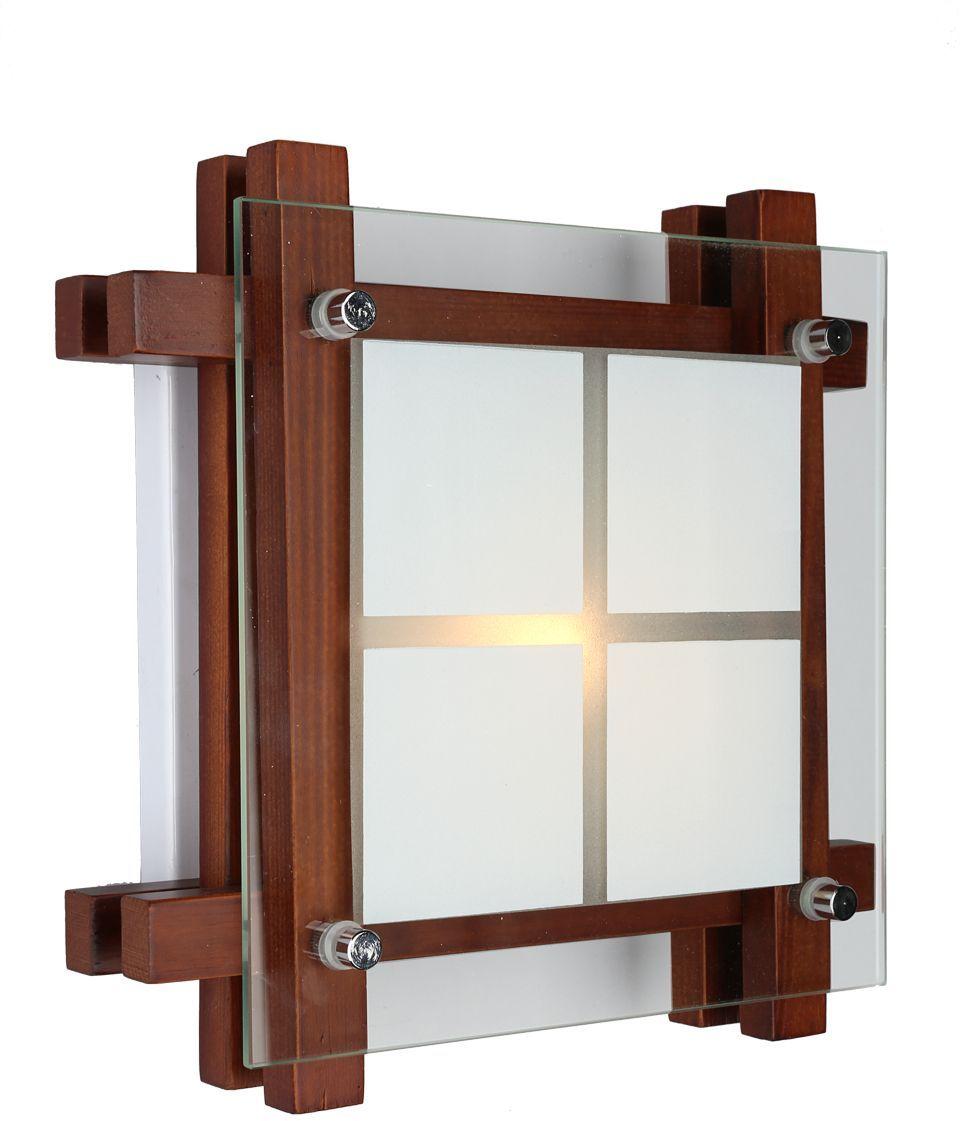 Светильник настенный Omnilux, 1 х E14, 40W. OML-40527-01OML-40527-01