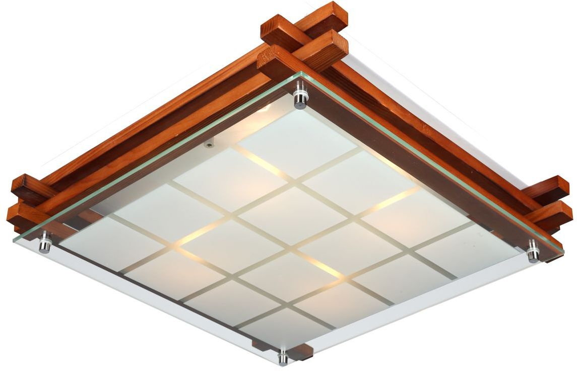 Светильник потолочный Omnilux, 4 х E14, 40W. OML-40527-04OML-40527-04