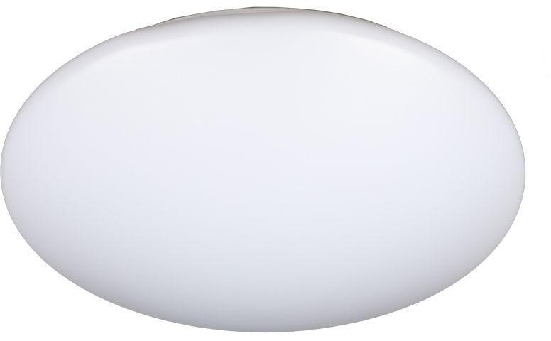 Светильник потолочный Omnilux, 3 х T5, 22W. OML-42407-03OML-42407-03