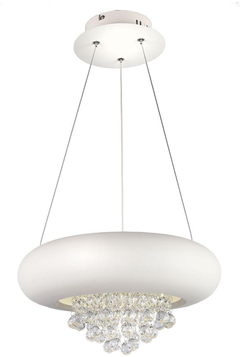 Светильник подвесной Omnilux, 1 х LED, 18W. OML-42503-01OML-42503-01
