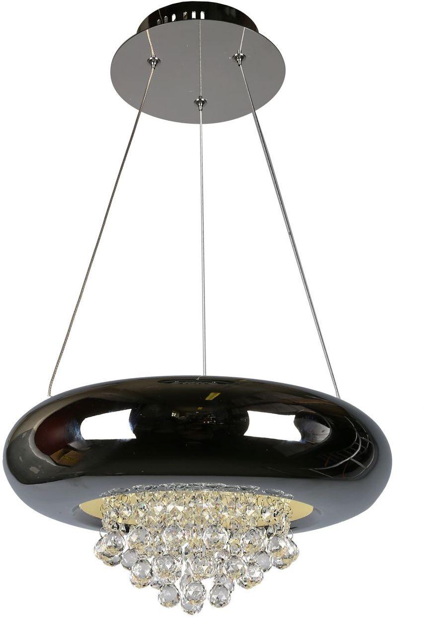 Светильник подвесной Omnilux, 1 х LED, 18W. OML-42513-01OML-42513-01