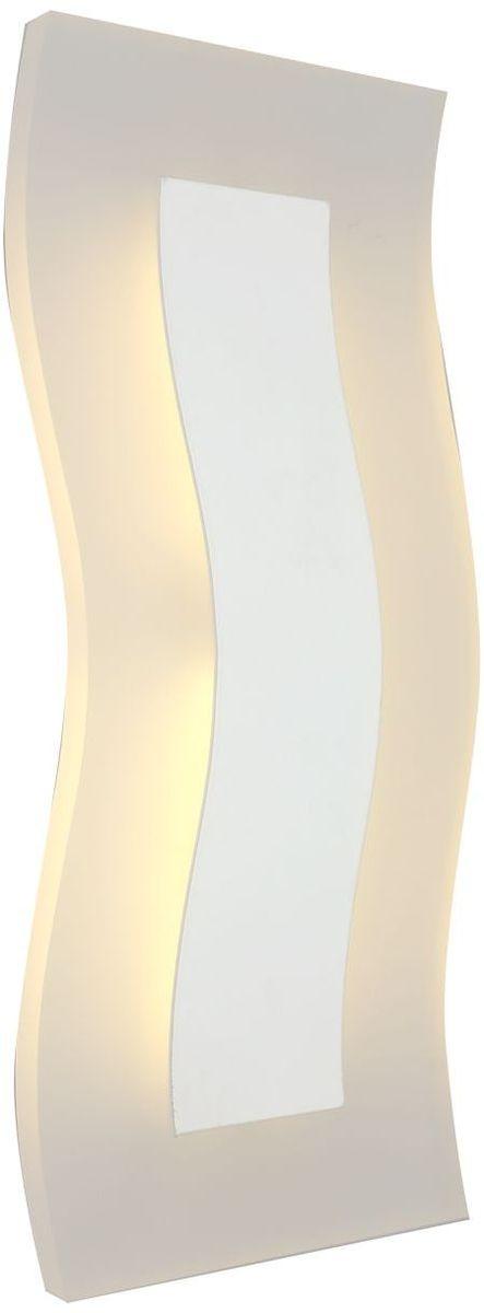 Светильник настенный Omnilux, 1 х LED, 10W. OML-42601-01OML-42601-01