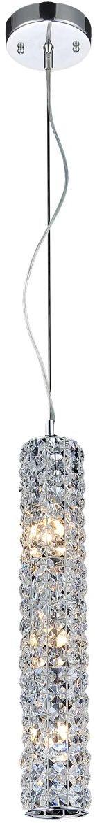 Светильник подвесной Omnilux, 3 х LED, 1W. OML-42803-03OML-42803-03