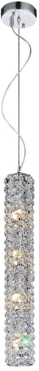 Светильник подвесной Omnilux, 4 х LED, 1W. OML-42803-04OML-42803-04