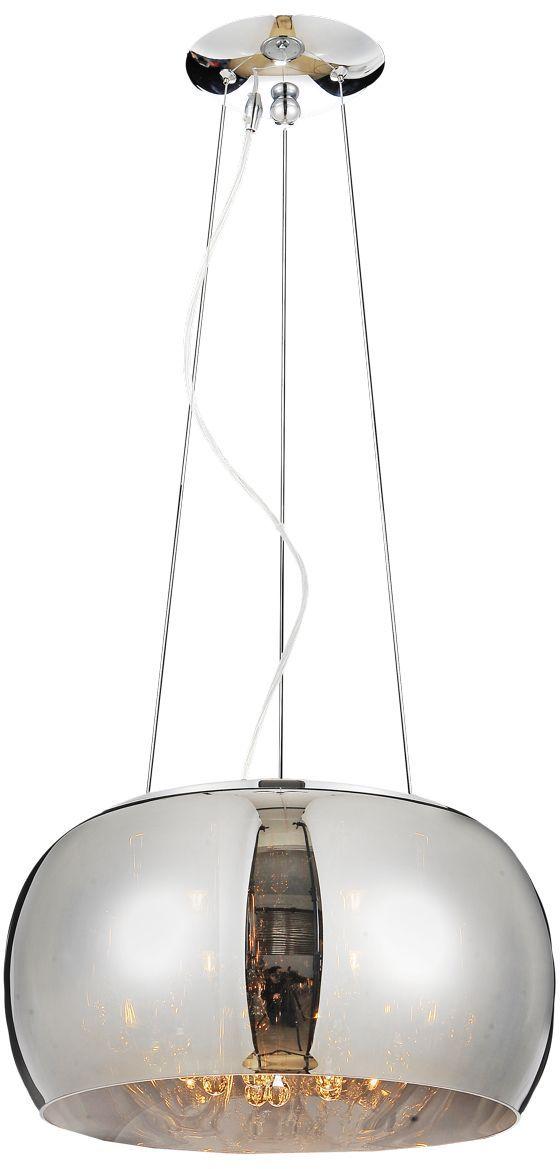 Светильник подвесной Omnilux, 9 х G9, 40W. OML-42907-09OML-42907-09
