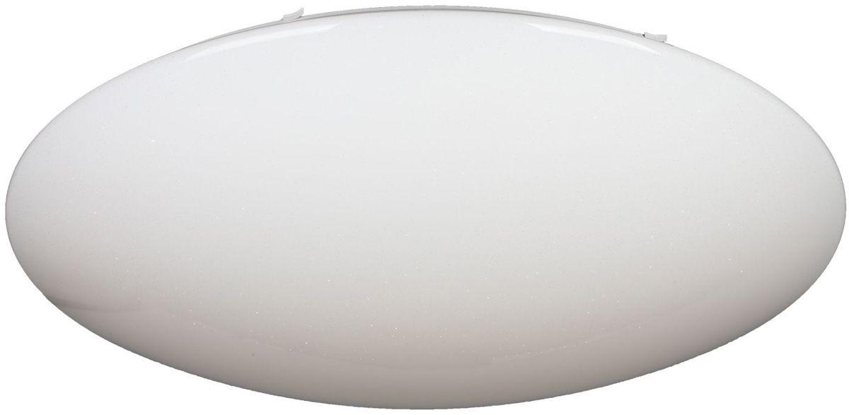 Светильник потолочный Omnilux, 1 х E27, 100W. OML-43007-100OML-43007-100