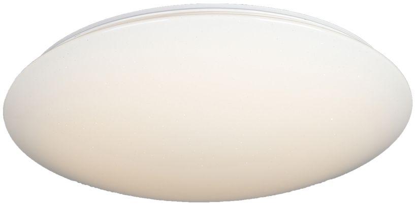 Светильник потолочный Omnilux, 1 х E14, 50W. OML-43007-50OML-43007-50