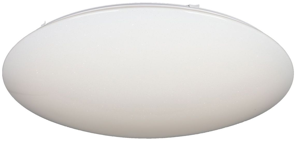 Светильник потолочный Omnilux, 1 х E14, 80W. OML-43007-80OML-43007-80