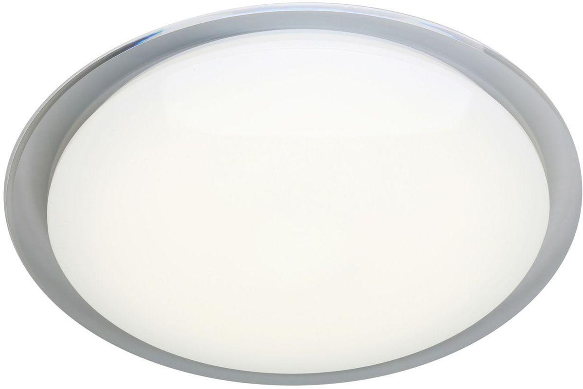 Светильник потолочный Omnilux, 4 х E14, 15W. OML-43107-60OML-43107-60