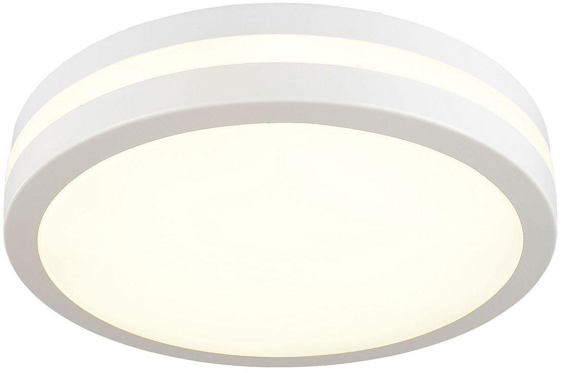 Светильник потолочный Omnilux, 1 х G4, 34W. OML-43407-34OML-43407-34