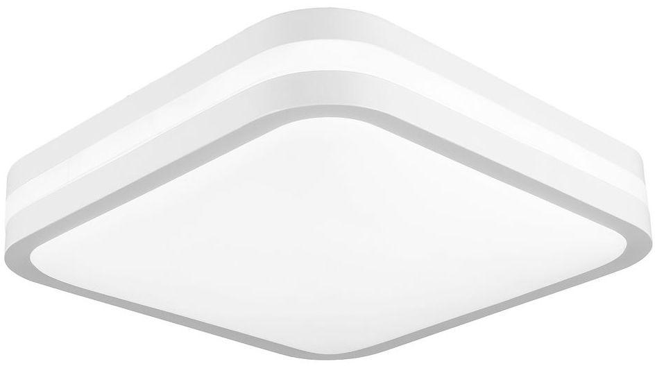 Светильник потолочный Omnilux, 1 х E14, 30W. OML-43507-30OML-43507-30
