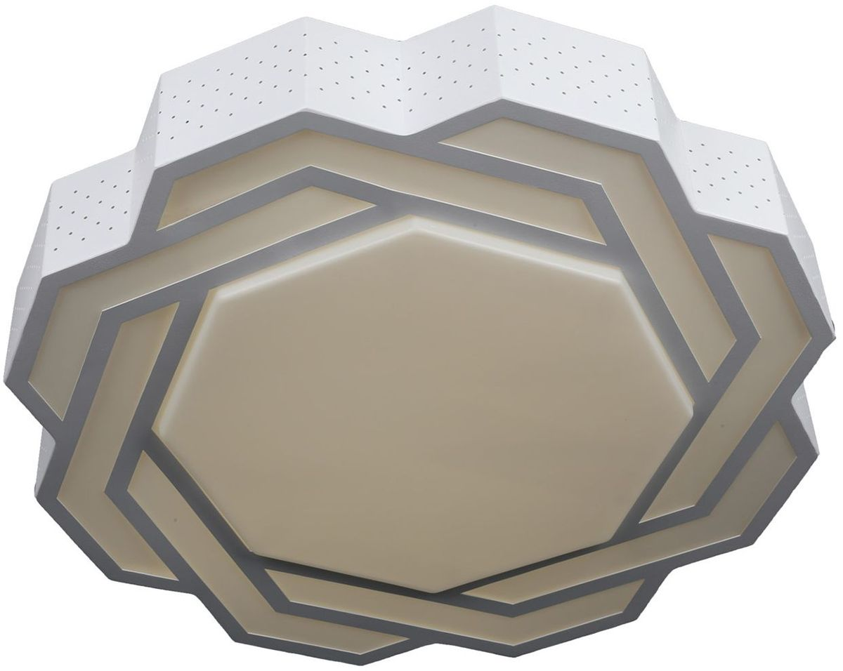 Светильник потолочный Omnilux, 1 х E14, 40W. OML-43607-40OML-43607-40