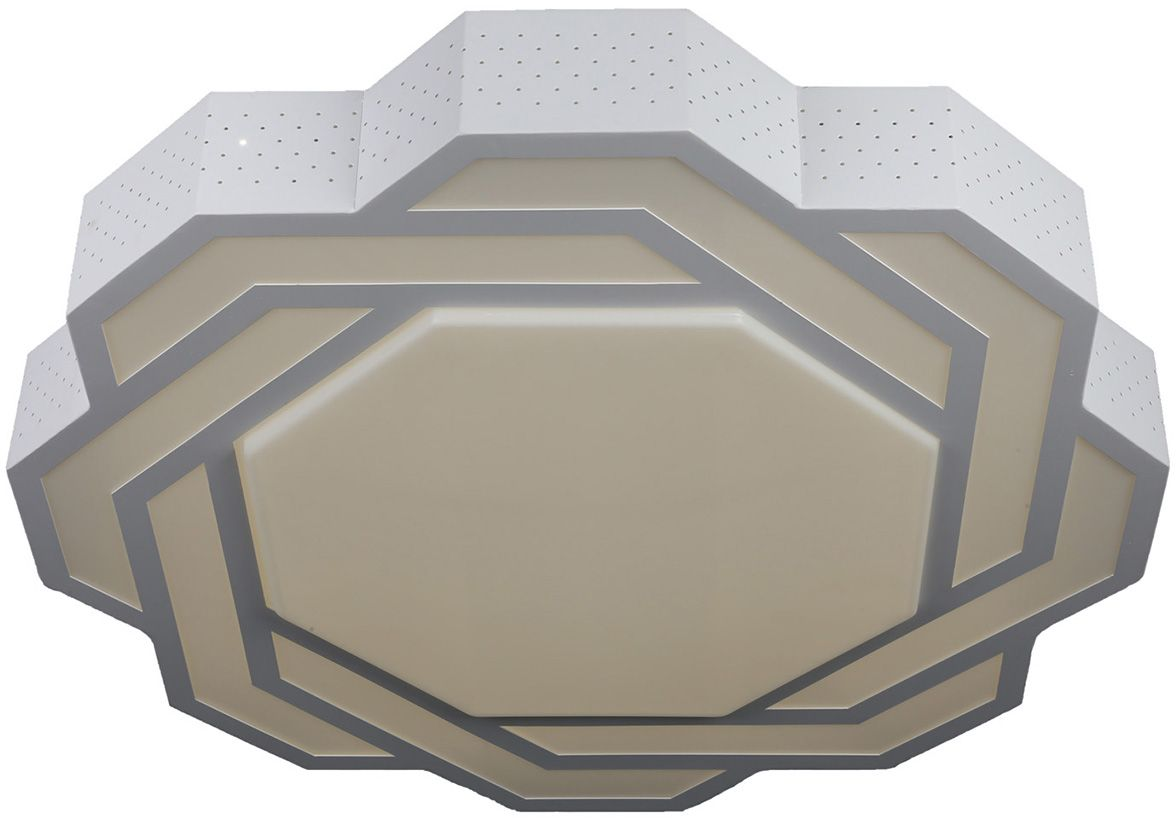 Светильник потолочный Omnilux, 1 х E14, 59W. OML-43607-59OML-43607-59