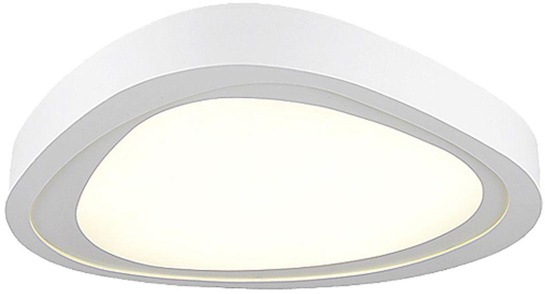 Светильник потолочный Omnilux, 1 х E14, 44W. OML-43707-44OML-43707-44