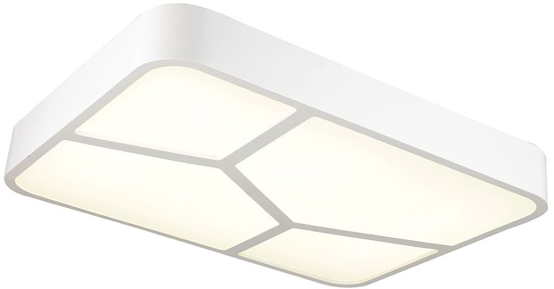 Светильник потолочный Omnilux, 1 х E14, 90W. OML-43807-90OML-43807-90
