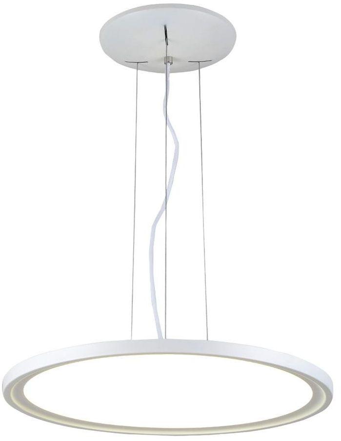 Светильник потолочный Omnilux, 1 х E27, 36W. OML-43903-36OML-43903-36