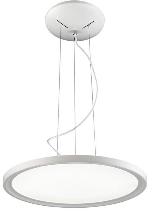 Светильник подвесной Omnilux, 1 х LED, 45W. OML-43903-45OML-43903-45