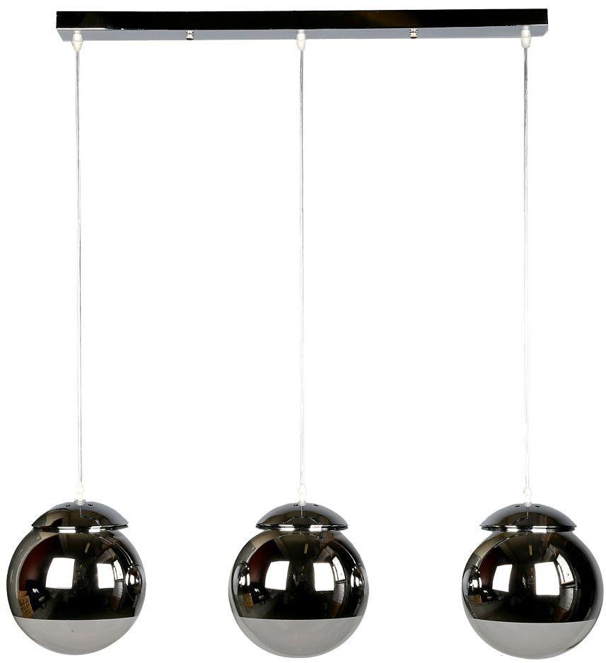 Светильник подвесной Omnilux, 3 х E27, 60W. OML-44206-03OML-44206-03