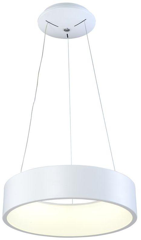 Светильник подвесной Omnilux, 1 х LED, 42W. OML-45203-42OML-45203-42