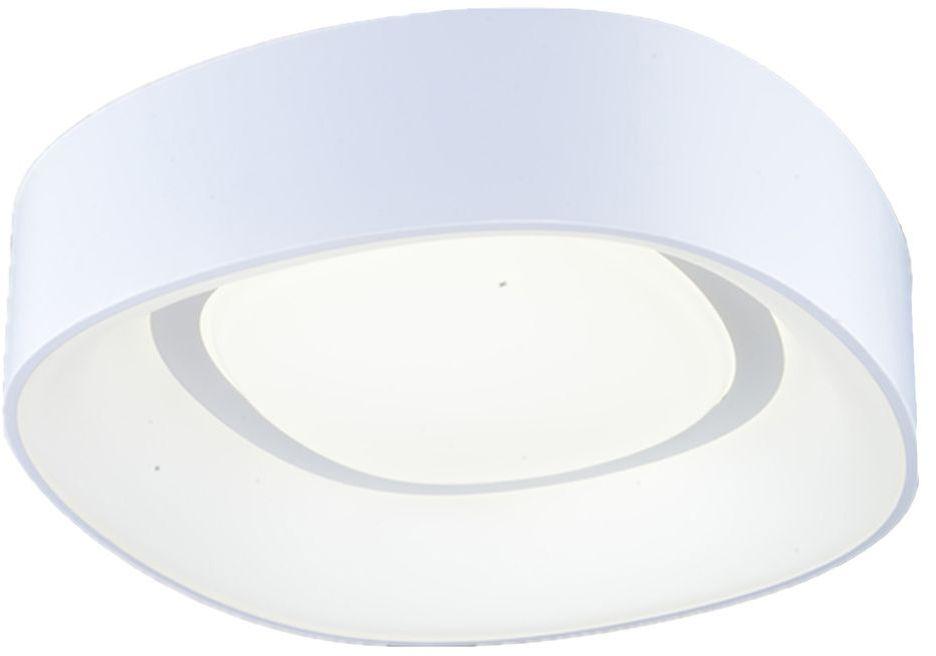 Светильник потолочный Omnilux, 1 х E14, 51W. OML-45207-51OML-45207-51