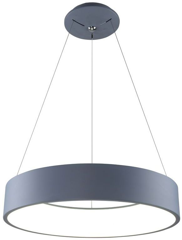 Светильник подвесной Omnilux, 1 х LED, 42W. OML-45213-42OML-45213-42