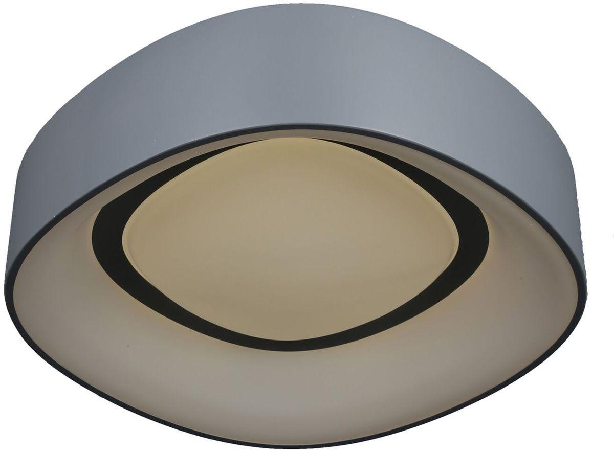 Светильник потолочный Omnilux, 1 х E27, 51W. OML-45217-51OML-45217-51