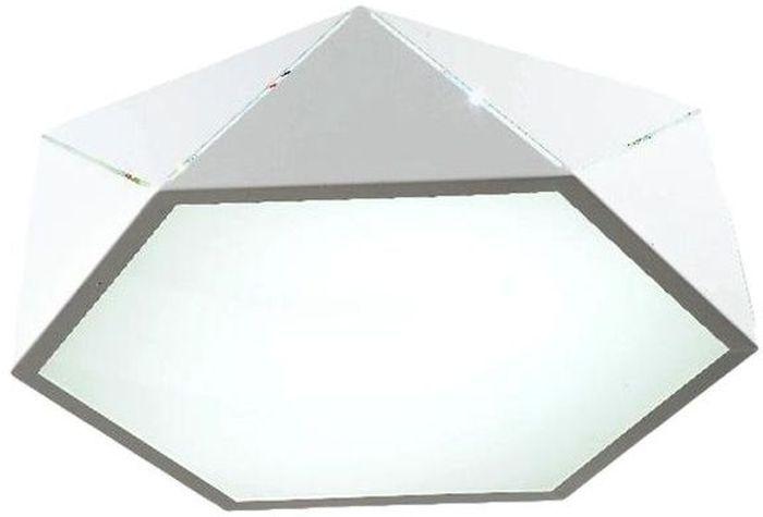Светильник потолочный Omnilux, 1 х G9, 26W. OML-45307-26OML-45307-26