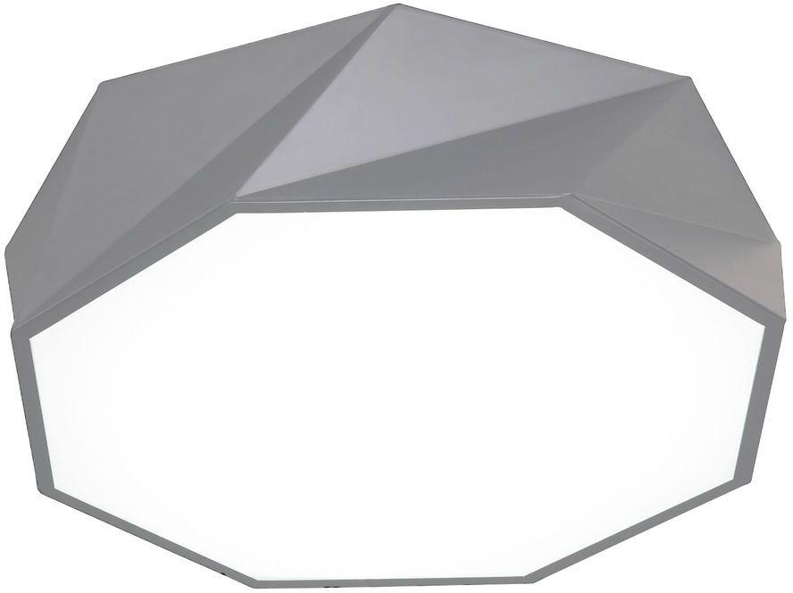 Светильник потолочный Omnilux, 1 х E14, 47W. OML-45317-47OML-45317-47