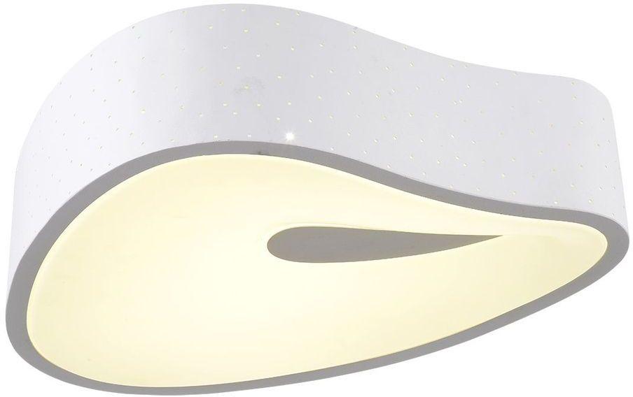 Светильник потолочный Omnilux, 5 х E14, 5W. OML-45507-25OML-45507-25