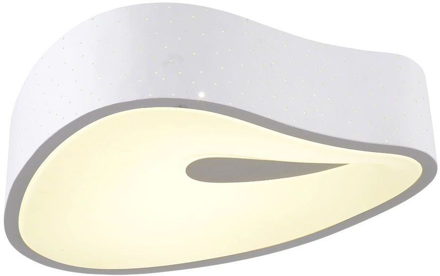 Светильник потолочный Omnilux, 8 х E27, 6,625W. OML-45507-53OML-45507-53