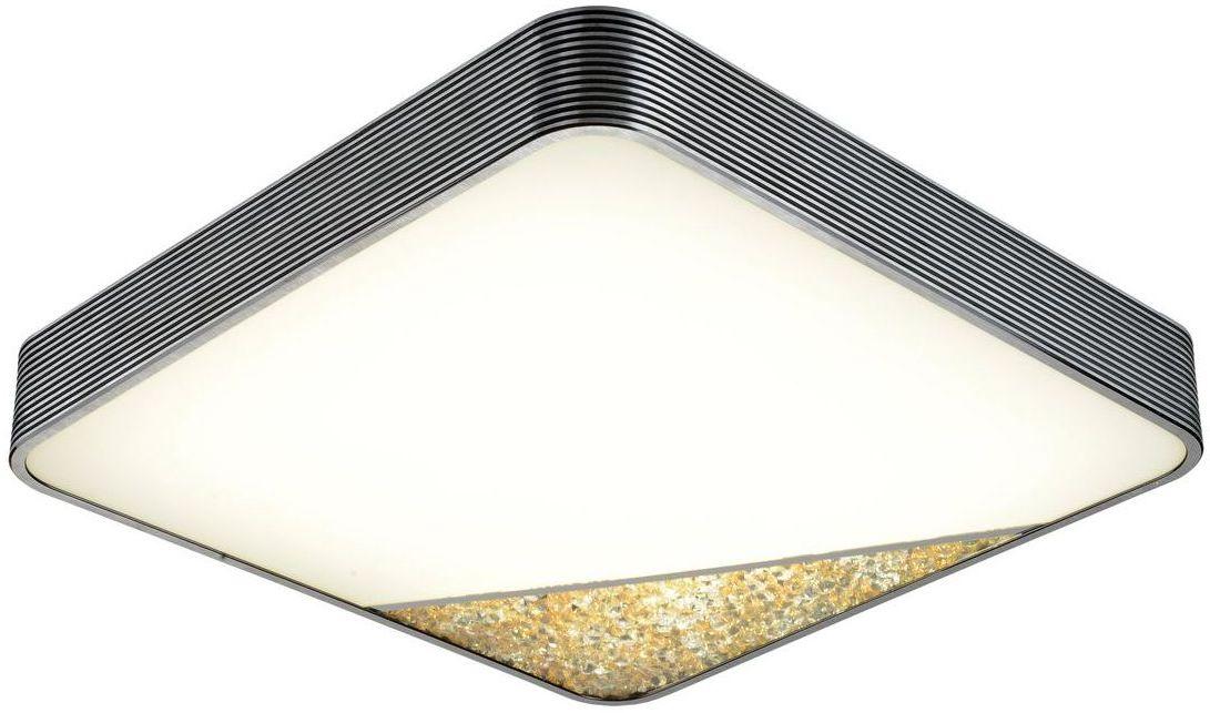 Светильник потолочный Omnilux, 6 х E14, 7,5W. OML-45617-45OML-45617-45