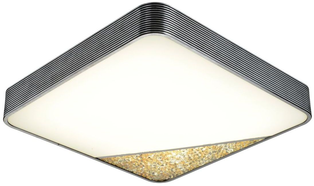 Светильник потолочный Omnilux, 8 х E27, 10W. OML-45617-80OML-45617-80