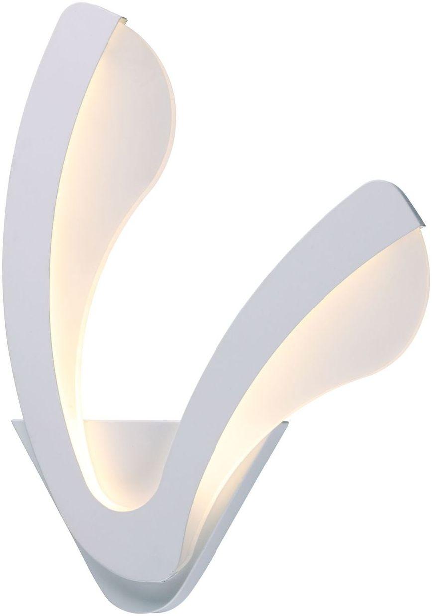 Бра Omnilux, 1 х LED, 20W. OML-45701-20OML-45701-20