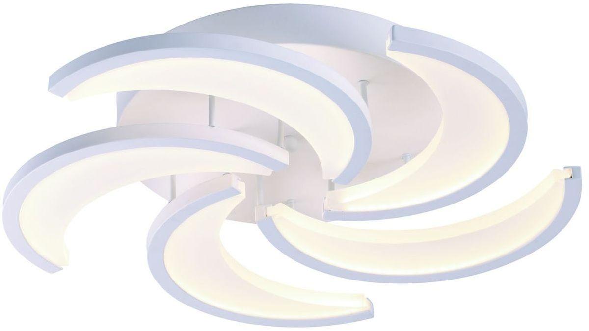 Люстра потолочная Omnilux, 1 х LED, 70W. OML-45907-70OML-45907-70