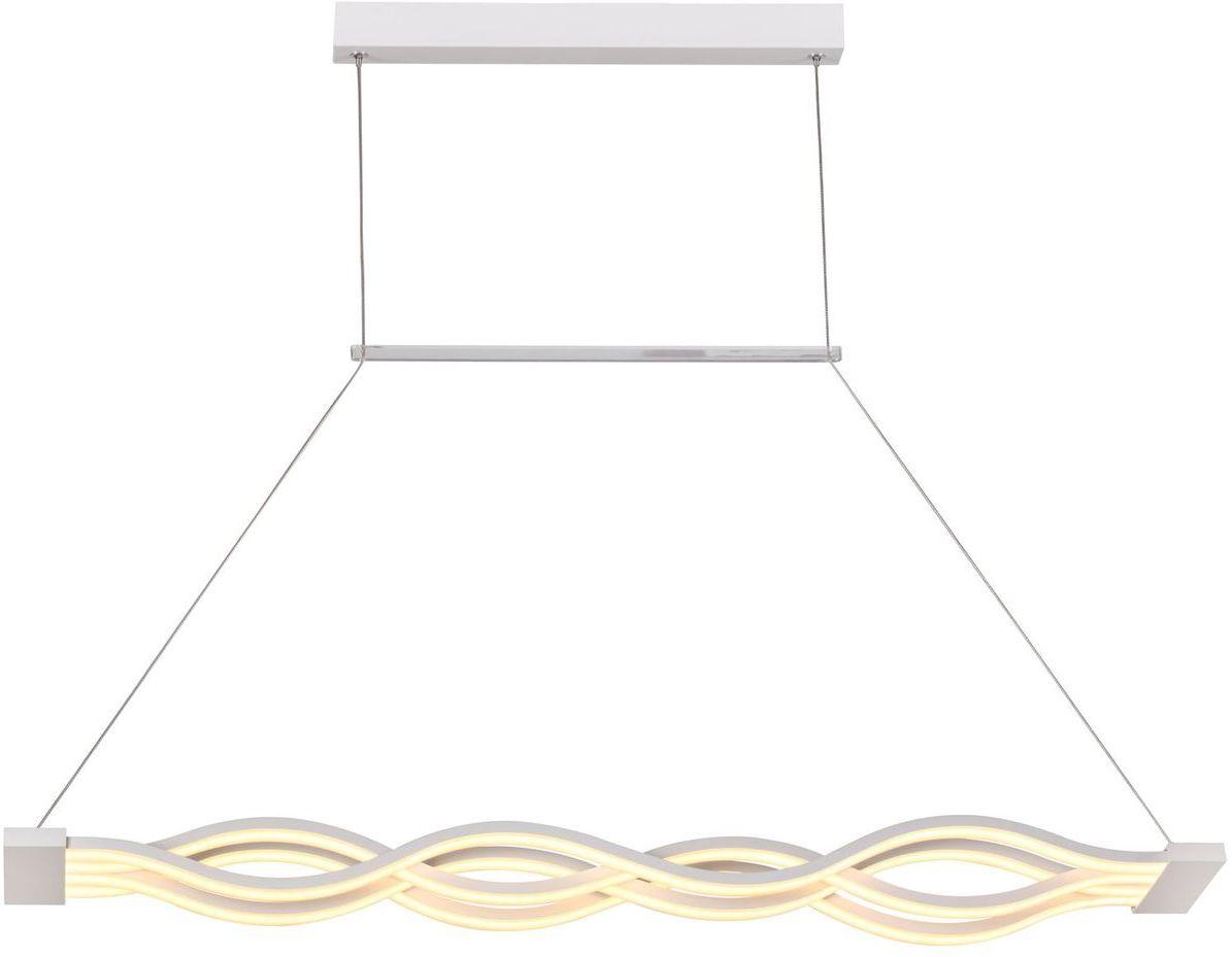Светильник подвесной Omnilux, 4 х LED, 18W. OML-47003-72OML-47003-72