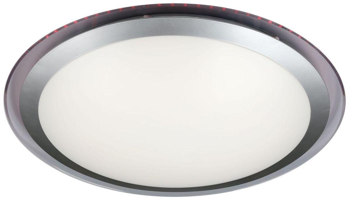 Светильник потолочный Omnilux, 1 х E14, 60W. OML-47107-60OML-47107-60