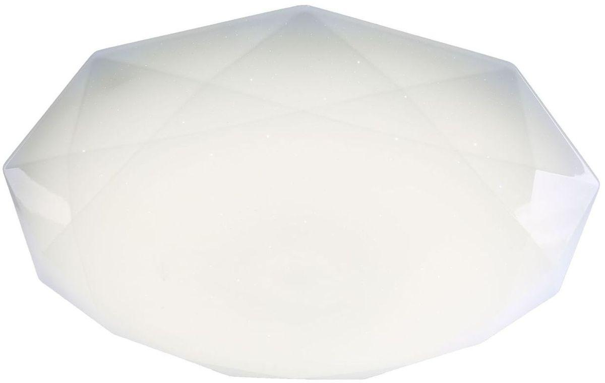 Светильник потолочный Omnilux, 1 х E27, 60W. OML-47207-60OML-47207-60