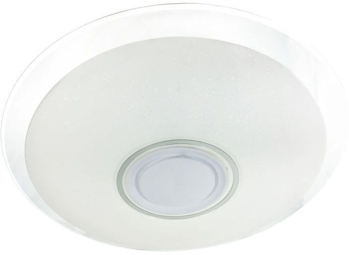 Светильник потолочный Omnilux, 1 х E27, 52W. OML-47307-52OML-47307-52
