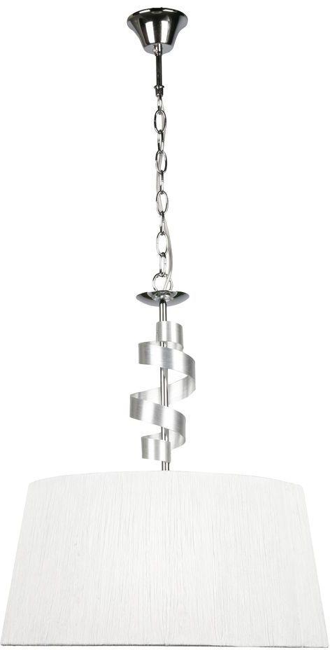 Светильник подвесной Omnilux, 1 х E27, 60W. OML-60106-01OML-60106-01