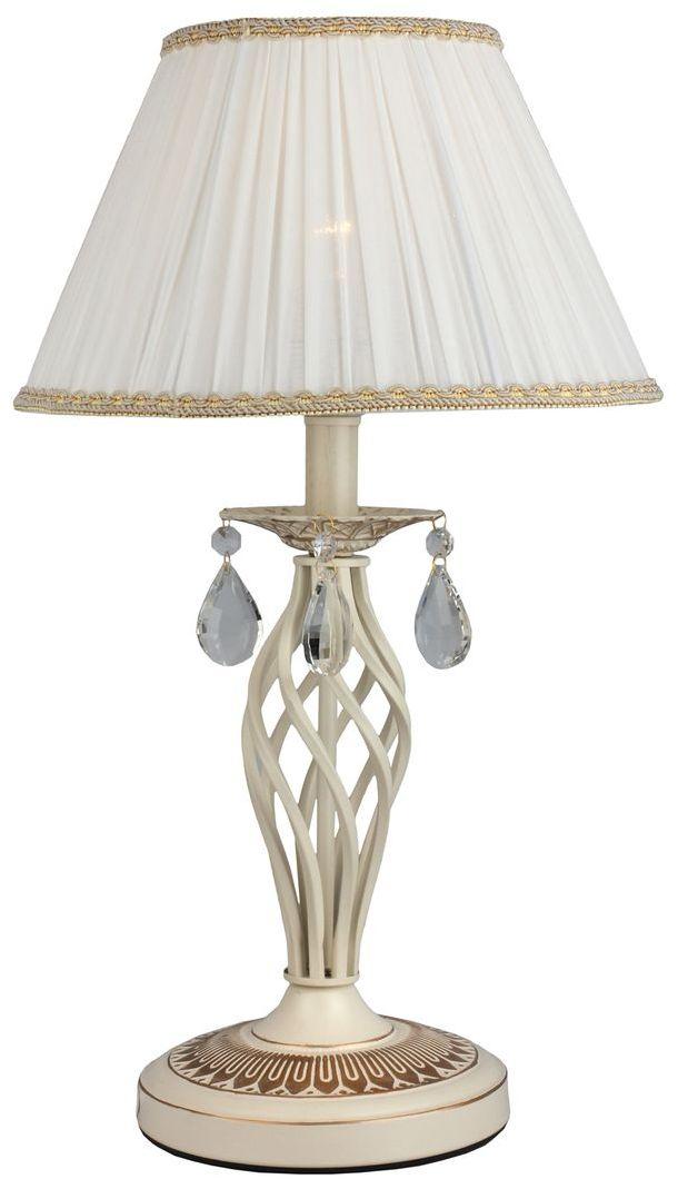 Лампа настольная Omnilux, 1 х E27, 40W. OML-60804-01OML-60804-01